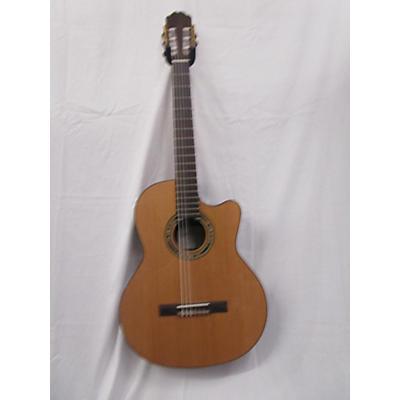 Kremona Vera Va Lux Classical Acoustic Guitar