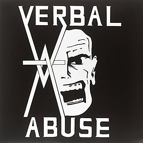 Alliance Verbal Abuse - Just An American Band