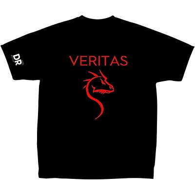 DR Strings Veritas T-Shirt