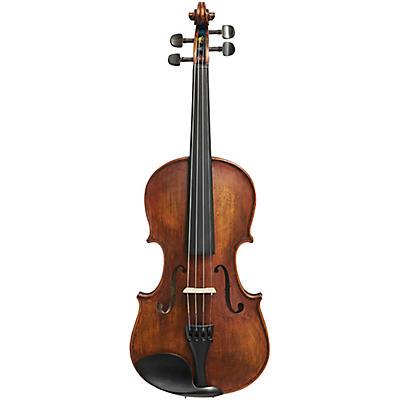 Stentor Verona Series Violin Outfit