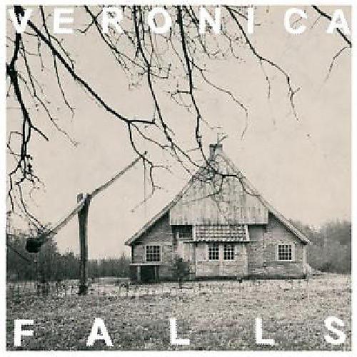 Alliance Veronica Falls - Veronica Falls