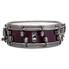 Mapex Versatus Russ Miller Artist Inspired Black Panther Snare Drum