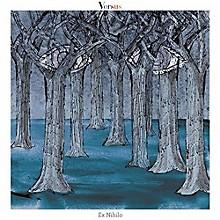 Versus - Ex Nihilo