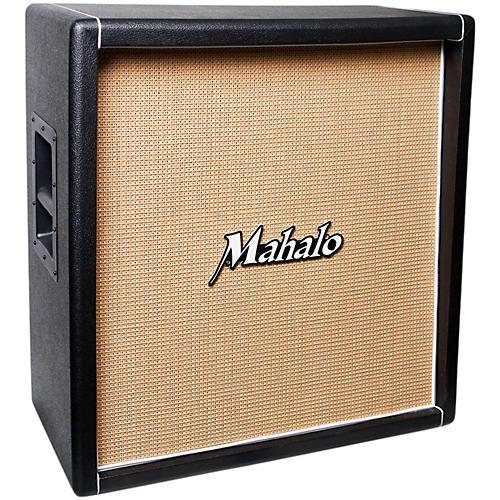 Mahalo Vertical 2x12 Guitar Cabinet