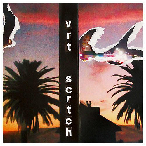 Alliance Vertical Scratchers - Daughter of Everything
