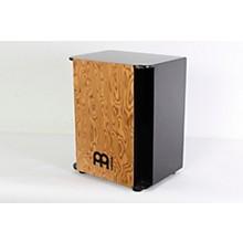 Open BoxMeinl Vertical Subwoofer Snare Cajon