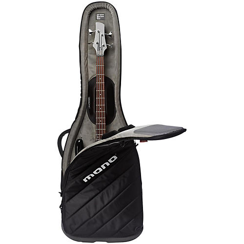 MONO Vertigo Bass Guitar Case