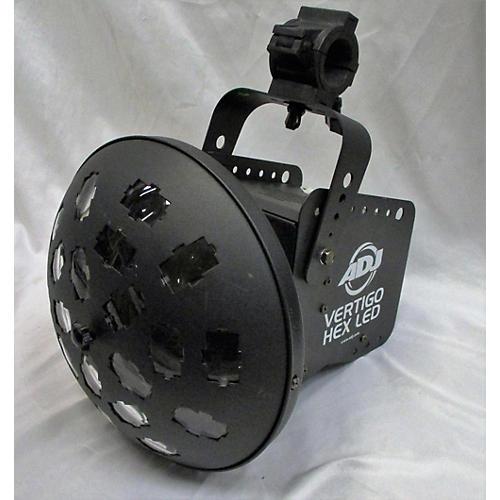 ADJ Vertigo HEX LED Lighting Effect