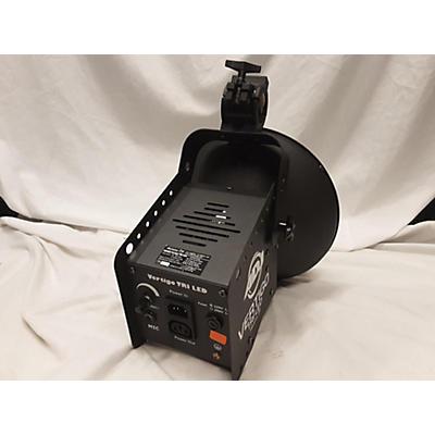 American DJ Vertigo Intelligent Lighting