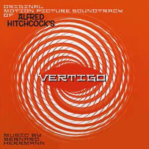 Alliance Vertigo (Original Soundtrack)