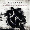 Alliance Vesania - Deus Ex Machina thumbnail