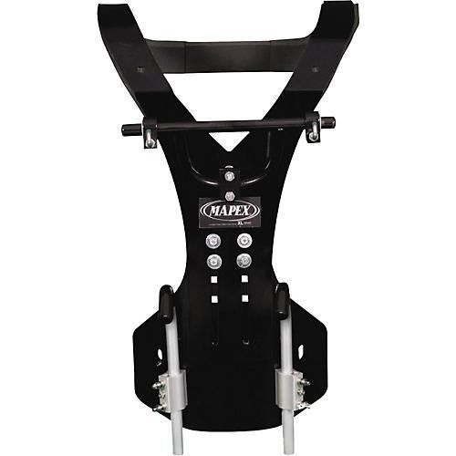 Mapex Vest Carrier Bass Drum