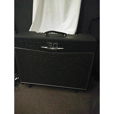 Crate Vfx 5212 Guitar Combo Amp