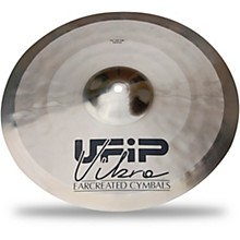 Vibra Series Crash Cymbal 16 in.