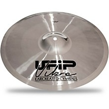 Vibra Series Crash Cymbal 17 in.
