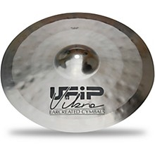 Vibra Series Crash Cymbal 18 in.