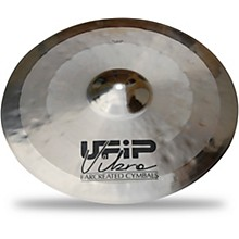 Vibra Series Crash Cymbal 20 in.