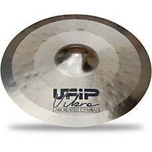Vibra Series Crash Cymbal 21 in.