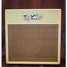 TopHat Vibra Trem 20 1x12 Combo Tube Guitar Combo Amp