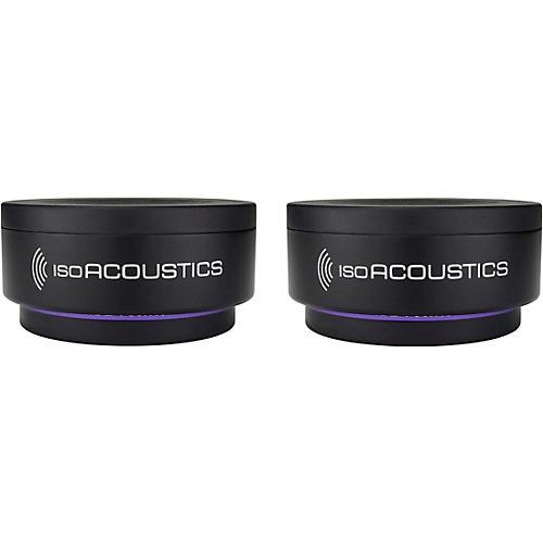 IsoAcoustics Vibration Isolators