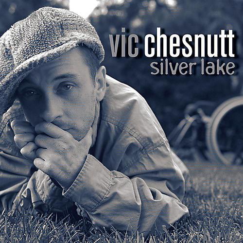 Alliance Vic Chesnutt - Silver Lake