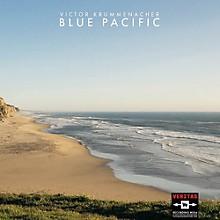 Victor Krummenacher - Blue Pacific