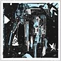 Alliance Victor Villarreal - Sleep Talk thumbnail