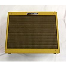 Victoria Victori-ette Tube Guitar Combo Amp
