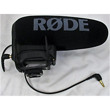 Rode Videomic Pro Plus Camera Microphones