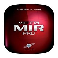 Vienna Instruments Vienna MIR PROSoftware Download