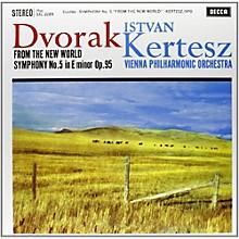 Vienna Philharmonic Orchestra - Symphony 9