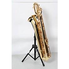 Open BoxAllora Vienna Series Intermediate Baritone Saxophone