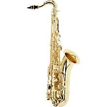 Open BoxAllora Vienna Series Intermediate Tenor Saxophone