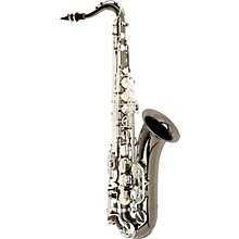 Open Box Allora Vienna Series Intermediate Tenor Saxophone