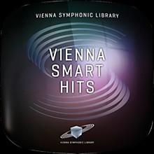 Vienna Instruments Vienna Smart Hits (Download)