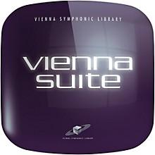 Vienna Instruments Vienna Suite