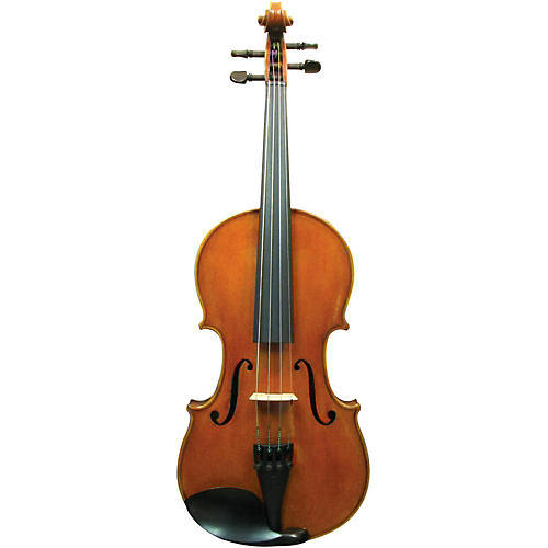 Maple Leaf Strings Vieuxtemps Craftsman Collection Viola 15.5 in.