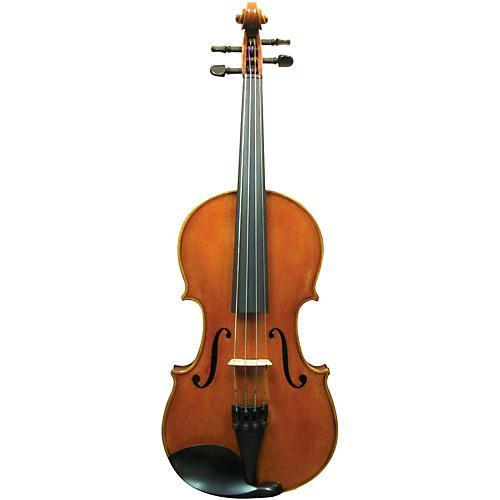 Maple Leaf Strings Vieuxtemps Craftsman Collection Violin