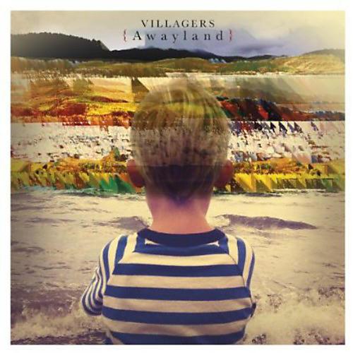 Alliance Villagers - Awayland