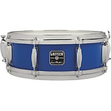 Gretsch Drums Vinnie Colaiuta Signature Snare Drum