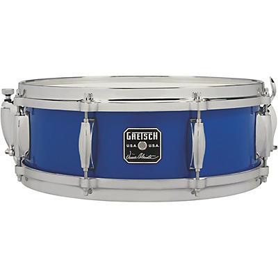Gretsch Drums Vinnie Colaiuta Signature Snare Drum