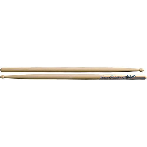 Zildjian Vinnie Colaiuta Signature Wood Tip Drumstick