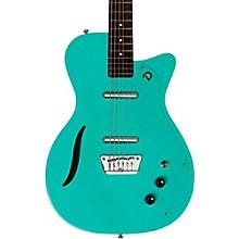 Danelectro Vintage Bartitone Electric Guitar