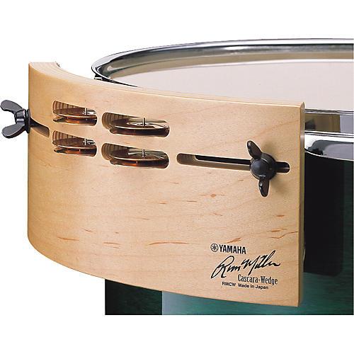 Yamaha Vintage Cascara Jingle Wedge