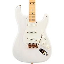 Fender Custom Shop Vintage Custom '57 Stratocaster Electric Guitar