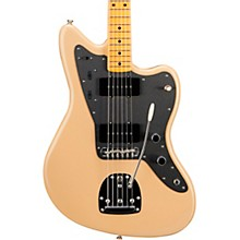 Fender Custom Shop Vintage Custom '59 Jazzmaster Electric Guitar
