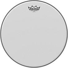 Vintage Emperor Coated Drumhead 14 in.