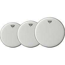 Remo Vintage Emperor Drum Head 3-Pack, 12/13/16