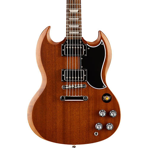 epiphone vintage g 400 electric guitar musician 39 s friend. Black Bedroom Furniture Sets. Home Design Ideas