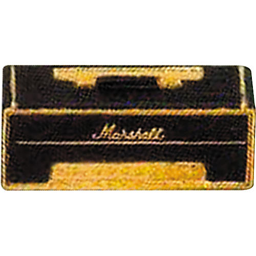 Future Primitive Vintage Head Pin